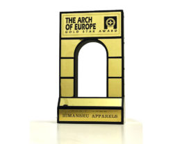 the-arch-of-europe