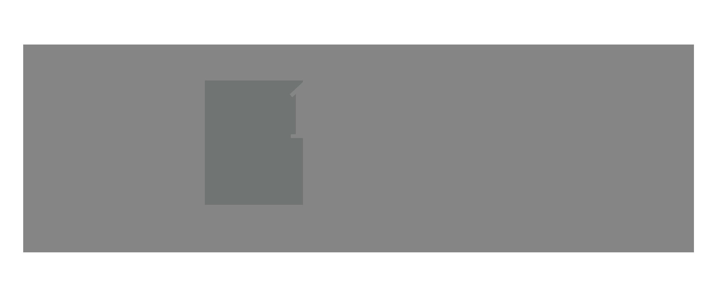 Himanshu Apparels